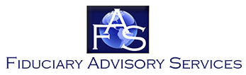 Fiduciary Advisory Services